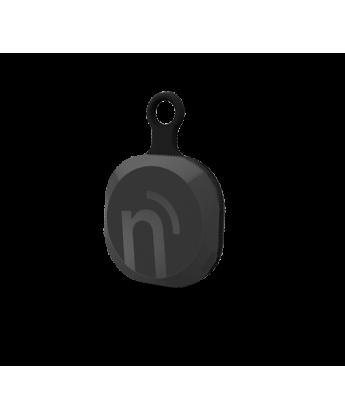notiOne PLAY - NOWY lokalizator Bluetooth dla psa i kota